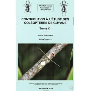 http://www.entosphinx.cz/1459-4817-thickbox/touroult-j-2018-contribution-a-l-etude-des-coleopteres-de-guyane-tome-xii.jpg
