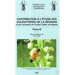 http://www.entosphinx.cz/1460-4822-thickbox/gomy-y-2018-contribution-a-l-etude-des-coleopteres-de-la-reunion-tome-iii.jpg