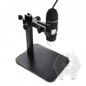 http://www.entosphinx.cz/1462-4918-thickbox/usb-mikroskop.jpg