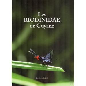 http://www.entosphinx.cz/1464-4844-thickbox/gallard-j-y-2017-les-riodinidae-de-guyane.jpg