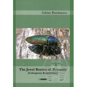 http://www.entosphinx.cz/1467-4861-thickbox/ruicanescu-a-2013-the-jewel-of-romania-coleoptera-buprestidae.jpg