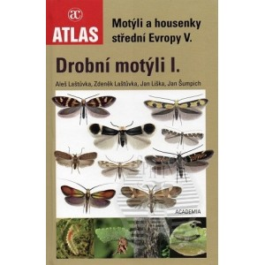 http://www.entosphinx.cz/1468-4868-thickbox/lastuvka-a-lastuvka-z-liska-j-sumpich-j2018-motyli-a-housenky-stredni-evropy-v-drobni-motyli-i.jpg