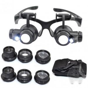 http://www.entosphinx.cz/1471-4887-thickbox/71-brylova-lupa-s-osvetlenim-s-vymenitelnymi-okulary.jpg