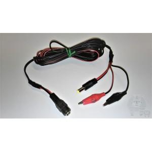 http://www.entosphinx.cz/1477-4934-thickbox/70-prodluzovaci-kabel-3-m.jpg