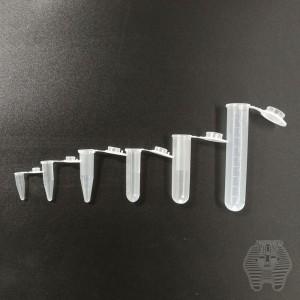 http://www.entosphinx.cz/1480-4914-thickbox/11-plastic-tubes-05-ml-eppendorf.jpg