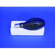 40.06 - UV ampoule HSBW 160W