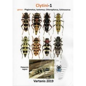 http://www.entosphinx.cz/1488-4925-thickbox/vartanis-j-2019-clytini-1.jpg