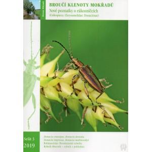 http://www.entosphinx.cz/1489-4944-thickbox/mlejnek-r-2019-brouci-klenoty-mokradu-coleoptera-chrysomelidae-donaciinae-sesit-3.jpg