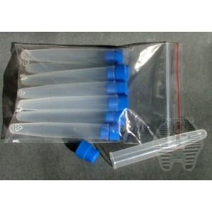 http://www.entosphinx.cz/149-164-thickbox/tubes-a-essais-en-plastique-diametre-14-15x90-mm-.jpg