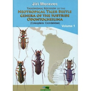 http://www.entosphinx.cz/1491-4958-thickbox/moravec-j-2018-taxonomic-revision-of-the-neotropical-tiger-beetle-genera-of-the-subtribe-odontocheilina-vol-1.jpg