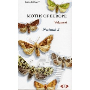 http://www.entosphinx.cz/1494-4978-thickbox/leraut-p-2019-moths-of-europe-vol-6-noctuids-2.jpg