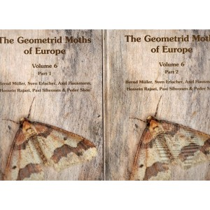 http://www.entosphinx.cz/1495-4984-thickbox/muller-the-geometrid-moths.jpg