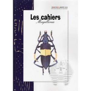 http://www.entosphinx.cz/1496-4990-thickbox/jiroux-ejuhel-p-2019-les-cahiers-magellanes-no-32.jpg