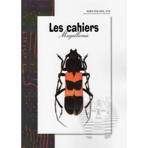 http://www.entosphinx.cz/1497-4994-thickbox/jiroux-ebjornstad-a-2019-les-cahiers-magellanes-no-33.jpg