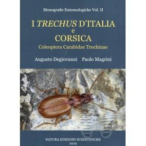 http://www.entosphinx.cz/1498-4998-thickbox/degiovanni-a-magrini-p-2019-i-trechus-ditalia-e-corsica-vol-ii.jpg