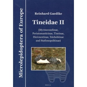 http://www.entosphinx.cz/1502-5030-thickbox/gaedike-r-2019-microlepidoptera-of-europe-vol9-tineidae-ii.jpg