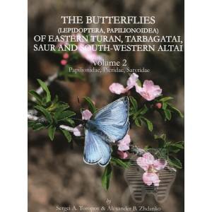 http://www.entosphinx.cz/1503-5036-thickbox/toropov-s-a-2015-the-butterflies-of-eastern-turan-tarbagatai-sour-and-south-western-altai-vol-2.jpg