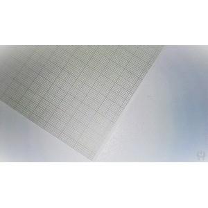 http://www.entosphinx.cz/1504-5043-thickbox/29-pergemenovy-papir-mrizka-1mm-a3.jpg