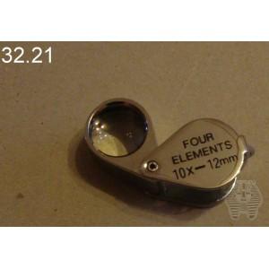 http://www.entosphinx.cz/151-1142-thickbox/lupa-zvetseni-10x-prumer-cocky-12-mm-stribrna.jpg