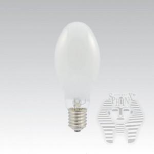 http://www.entosphinx.cz/1523-5107-thickbox/02-rtut-ova-vybojka-potazena-luminoforem-125w.jpg