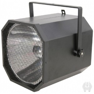 http://www.entosphinx.cz/1530-5127-thickbox/100-uv-reflektor-400w-.jpg