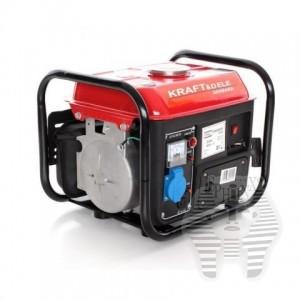 http://www.entosphinx.cz/1531-5113-thickbox/200-benzinova-elektrocentrala-kd-15kw-2hp-1300w.jpg