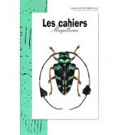 Juhel P., Sudre J.,Adlbauer K., Jiroux E., Bates R., Francois M., Vives E.,