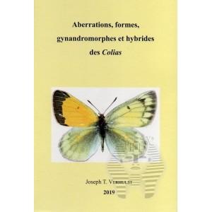 http://www.entosphinx.cz/1538-5160-thickbox/verhulst-j-t-2019-aberrations-formes-gynandromorphes-et-hybrides-des-colias.jpg