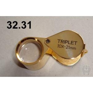 http://www.entosphinx.cz/154-1085-thickbox/loupe-agrandissement-10x-diametre-de-lentille-21-mm-couleur-or.jpg