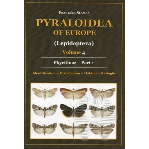 http://www.entosphinx.cz/1544-5200-thickbox/slamka-f-2019-pyraloidea-of-europe-lepidoptera-vol-4-phycitinae-part-1.jpg