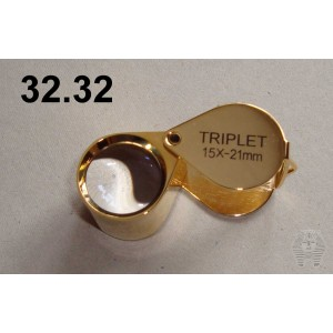http://www.entosphinx.cz/155-1084-thickbox/-lupa-zvetseni-15x-prumer-cocky-21-mm-zlata.jpg