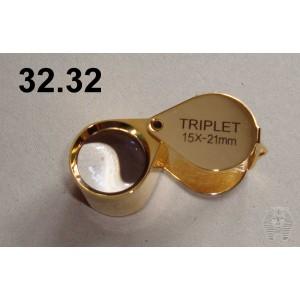 http://www.entosphinx.cz/155-1084-thickbox/loupe-agrandissement-15x-diametre-de-lentille-21-mm-couleur-or.jpg