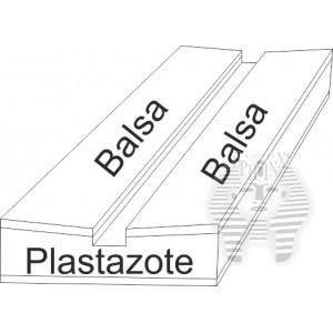 http://www.entosphinx.cz/1560-5233-thickbox/50-preparacni-podlozka-rovna-sirka-4-cm-delka-30-cm-skvira-4-mm.jpg