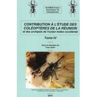 Gomy Y., 2019: Contribution