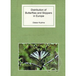 http://www.entosphinx.cz/1565-5246-thickbox/kudrna-o-2019-distribution-of-butterflies-and-skippers-in-europe.jpg