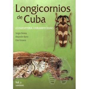 http://www.entosphinx.cz/1566-5255-thickbox/devesa-s-barro-a-fonseca-e-2019-longicornis-de-cuba-coleoptera-cerambycidae-vol-2.jpg