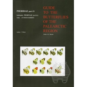 http://www.entosphinx.cz/1572-5321-thickbox/back-w-2020-guide-to-the-butterflies-of-the-palearctic-region-pieridae-part-iv-pierinae-anthocharidini.jpg