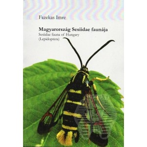http://www.entosphinx.cz/1576-5339-thickbox/fazekas-i2017-magyarorszag-sesiidae-faunaja.jpg