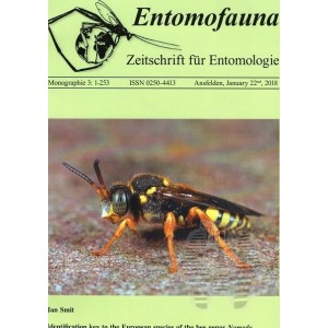 http://www.entosphinx.cz/1577-5344-thickbox/smit-j-2018-entomofauna-zeitschrift-fur-entomologie-monographie-3.jpg