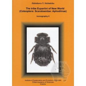 http://www.entosphinx.cz/1578-5349-thickbox/stebnicka-z-t-2009-the-tribe-eupariini-of-new-world-coleoptera-scarabaeidae-aphodiinae.jpg
