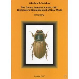 http://www.entosphinx.cz/1581-5368-thickbox/stebnicka-zt-2007-the-genus-ataenius-harold-1867-coleoptera-scarabaeidae-of-new-world.jpg