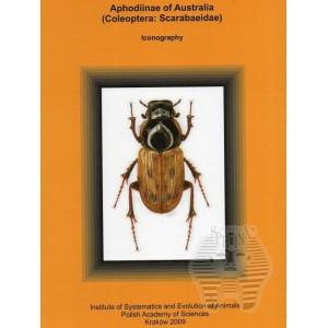 http://www.entosphinx.cz/1583-5379-thickbox/stebnicka-z-t-2009-aphodiinae-of-australia-coleoptera-scarabaeidae-iconography.jpg