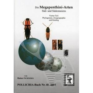 http://www.entosphinx.cz/1585-5393-thickbox/schimmel-r-2005-die-megapenthini-arten-sud-und-sudostasiens-vierter-teil-phylogenese-zoogeographie-und-katalog.jpg