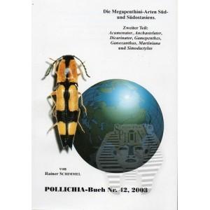 http://www.entosphinx.cz/1586-5405-thickbox/schimmel-r-2003-die-megapenthini.jpg