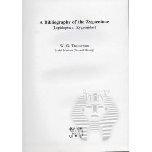http://www.entosphinx.cz/1594-5476-thickbox/tremewan-w-g-1988-a-biography-of-the-zygaeninae-lepidoptera-zygaenidae.jpg
