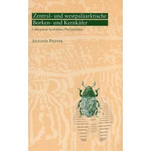 http://www.entosphinx.cz/1595-5480-thickbox/pfeffer-a-1995-zentral-und-westpalaartktische-borken-und-kernkafer-scolytidae-platypodidae.jpg