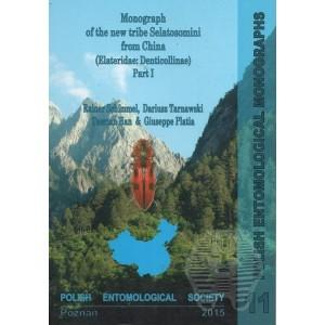 http://www.entosphinx.cz/1598-5486-thickbox/schimmel-selatosomini.jpg