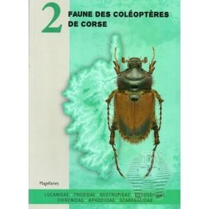 http://www.entosphinx.cz/1599-5492-thickbox/jiroux-e-2020-faune-des-coleopteres-de-corse.jpg