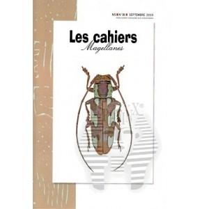 http://www.entosphinx.cz/1603-5516-thickbox/les-cahiers-magellanes-no-36.jpg