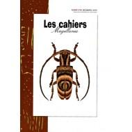 Larry G. : Les Cahiers díl 37